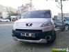 Fotoğraf Peugeot Partner 1.6 HDi Sahibinden