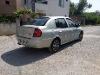Fotoğraf Renault Clio Symbol 1.4 RN