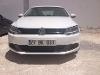 Fotoğraf Volkswagen Jetta 1.2 TSI Trendline