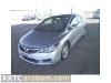Fotoğraf Honda civic 1.3 Hybrid Otomobil İlanı: 77235 Sedan