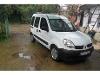 Fotoğraf Renault Kangoo 1.5 dCi Multix Authentique 2006...