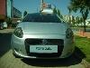 Fotoğraf Fiat Punto 1.3 Multijet 16v Dynamic 5 Kapi