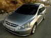 Fotoğraf Peugeot 307 1.6 XS (2002)