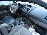Fotoğraf 97 000 km Otomatik vites Megane 2 Sedan