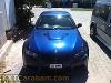 Fotoğraf BMW 3 Serisi 3.35 ci Otomobil İlanı: 76062...