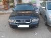 Fotoğraf Audi A4 1.8