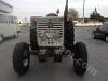 Fotoğraf 1986 model başak traktör bayi̇si̇nden 8053 steyr