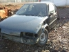 Fotoğraf Citroen bx 1990 model hurda belgeli̇ araç