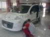 Fotoğraf 2012 model 1.3 95 hp fiorino beyaz çok temiz...