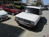 Fotoğraf Fiat Tofaş 124 Serçe