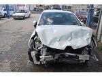 Fotoğraf Renault clio hb 1.5 dci̇ çalişir hakan otoda...