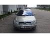 Fotoğraf Opel Vectra 1.6 Elegance