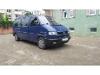 Fotoğraf Volkswagen Transporter 2.5 vergi̇si̇ 102 tl...