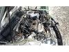 Fotoğraf Peugeot 306 Platinum Otomatik