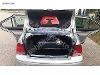 Fotoğraf Volkswagen Bora 1.6 Comfortline Aut.