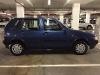 Fotoğraf Fiat Uno 1.4 ie sx aci̇l