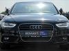 Fotoğraf Audi a4 2.0 tdi multitronic