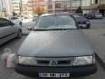 Fotoğraf Fiat Tempra 2.0 i.e 8V (1995)