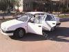 Fotoğraf Toyota corolla 99model 1.3 eco memurdan bakimli