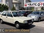 Fotoğraf FIAT Şahin Otomobil İlanı: 76092 Sedan