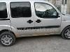 Fotoğraf Satılık Fiat Doblo 1.3 Multijet Safeline