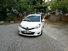 Fotoğraf Toyota Yaris 1.33 Fun Special