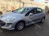 Fotoğraf Peugeot 308 Comfort 1.6 HDi 110 hp