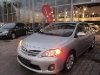 Fotoğraf Toyota Corolla 1.6 Comfort Extra OTM. LPG