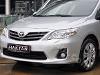 Fotoğraf Toyota Corolla Sedan 1.33 Comfort