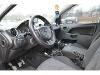 Fotoğraf Ford Fiesta 1.4 TDCi Comfort ASM