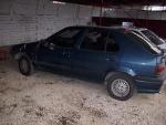 Fotoğraf Renault R19 1.6 Europa Alize
