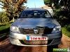 Fotoğraf Dacia Logan 1.5 DCI Ambiance Hususi Otomobil