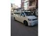 Fotoğraf Volkswagen transporter sahi̇bi̇nden sifir...