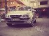 Fotoğraf Hyundai Getz 1.4 dohc hy klm 97 hp