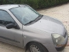Fotoğraf Renault Clio 1.4 Authentique lpgli plakalı...
