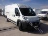 Fotoğraf 2012 model fi̇at ducato 15m3 panelvan 54.000 km...