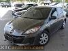 Fotoğraf MAZDA Axela Otomobil İlanı: 128916 Sedan