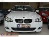 Fotoğraf 2006 BMW 520 d.m paket. Beyaz