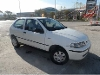 Fotoğraf Fiat Palio 1.2 SL Temiz