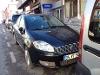 Fotoğraf Fiat Linea 1.3 Multijet Active Plus