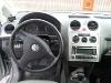Fotoğraf Volkswagen Caddy 1.9 tdi aut. DSG