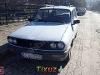 Fotoğraf Çok Temiz 1993 Model Toros SW