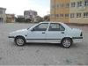 Fotoğraf Renault R19 2000 model 19 klimalı