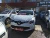 Fotoğraf Renault Clio 1.5 dCi Joy