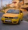 Fotoğraf Fiat Albea 1.3 Multijet Dynamic