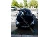 Fotoğraf Hyundai Getz 1.4 DOHC Start