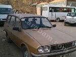 Fotoğraf 1985 Model Satılık Renault 12 TSW