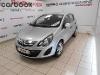 Fotoğraf Opel Corsa 1.2 Twinport Essentia Easytronic 2013
