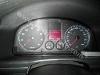 Fotoğraf Volkswagen Touran 1.6 FSI Comfortline