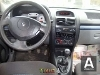 Fotoğraf Renault Clio 1.5 dCi Extreme